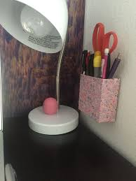 super easy and cool washi tape crafts homestylediary com 12 best past projects images on pinterest puff paint puffy paint