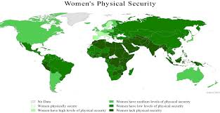 Afghanistan On World Map by Women U0027s Rights In Afghanistan On Emaze