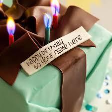 write name on birthday gift cake happy birthday cake with name