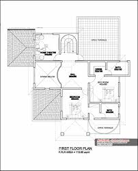 100 home theater design kerala home theater design plans