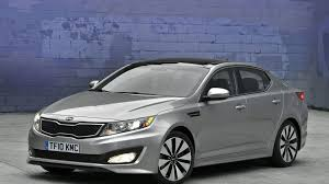 kia magentis manual kia optima details released in new york