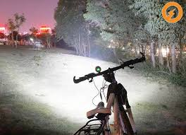 brightest bicycle tail light ultra bright bike light australia s brightest bike light