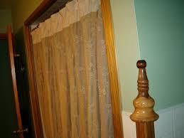 bathroom incredible dillards shower curtains design for your cozy dillards bath towels dillards shower curtains plum shower curtain