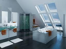 bathroom fascinating bathroom ideas with white bathtub plus