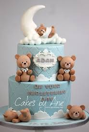 147 best cakes images on pinterest garden cakes to bring and