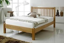 Wooden Framed Beds Wooden Bed Frames The Oak Bed Store
