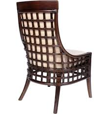Florida Dining Room Furniture by Luxury Wooden Chair Design For Dining Room Furniture Somerset