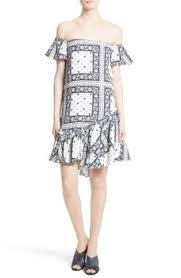 dresses for women nordstrom rack