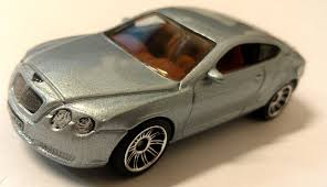bentley continental supersports bentley continental gt matchbox cars wiki fandom powered by wikia