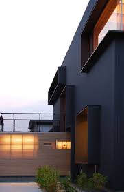 Modern 70 S Home Design by 70 Best Architecture Images On Pinterest Architecture Windows