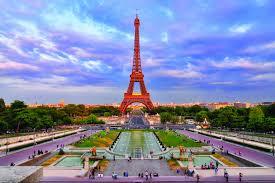 tours panoramic europe