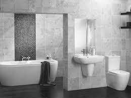 Download Designer Bathroom Tile Gurdjieffouspenskycom - Designer bathroom tile