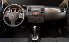 nissan note 2015 interior interior accent lighting nissan versa 2017 nissan versa note
