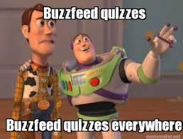 Meme Quiz - buzzfeed archives coloff digital llc