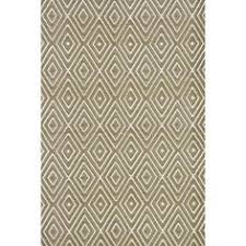 Threshold Indoor Outdoor Rug Bring Casual Elegance To Your Porch Or Patio With This Eye