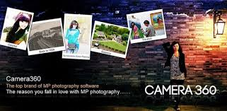 camera360 ultimate for android camera360 ultimate for android free the period