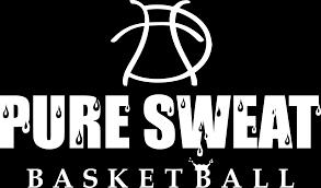 pure sweat basketball engineering greatness
