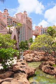 18 best atlantis bahamas images on pinterest atlantis bahamas