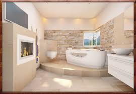 badezimme gestalten ideen kühles badezimmer beige braun bad braun ziakia badezimmer