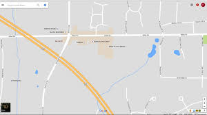 Australia Google Maps Map My Run Google Running Map Finding My Strong Mapmyrun Running Map