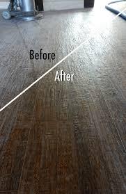 hardwood floor cleaning chem by dan derby