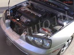 2001 hyundai elantra engine 2001 hyundai elantra pictures 2 0l gasoline ff automatic for sale