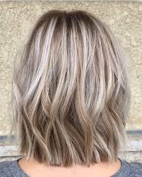 dark hair with grey streaks the 25 best gray hair highlights ideas on pinterest grey hair