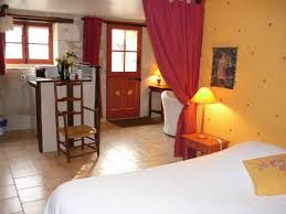 chambre d hote de charme best chambres d hotes in review of chambres d hotes de