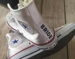 Wedding Shoes Queensland Wedding Shoes Etsy Au