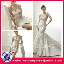 convertible mermaid wedding dress convertible mermaid wedding dress wedding dresses dressesss