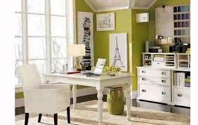dining room ideas on a budget youtube