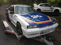 nissan skyline dr30 rs turbo for sale dr30 skyline rs x turbo tarmac rally car for sale private whole