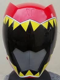 14 power rangers helmets masks images