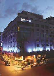 now open beirut city centre mall elie chahine the radisson blu martinez in beirut http www radissonblu com