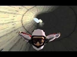 wingsuit pro apk wingsuit pro wingsuit pro gameplay