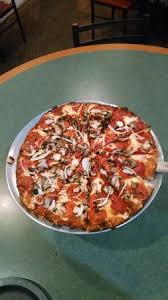 round table pizza paradise ca coupons round table pizza las vegas 7141 s eastern ave restaurant