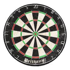 dartboards amazon com darts u0026 equipment