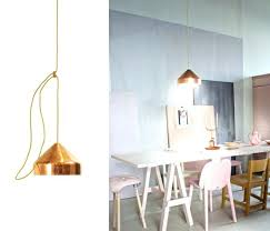 hanging lights for dining room dining table l height led dining table l height adjustable