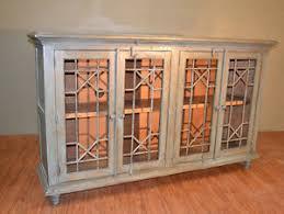 Reclaimed Wood Bookshelf Reclaimed Wood Bookcase Ebay