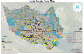 What Are Floodplans the bayou city can prepare for another harvey u2013but only if we