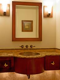 bathroom small color ideas on a budget fireplace bath pergola