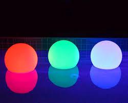 pentair intellibrite 5g color led pool light reviews pentair intellibrite 5g color led pool lights jburgh homesjburgh homes