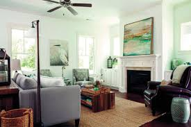 custom home staging and design wilmington nc magazine