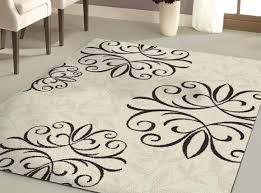 rugs terrifying grey white tan area rug mesmerize grey white tan