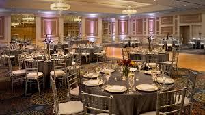 wedding venues in hton roads shore ma wedding venues â doubletree boston weddings