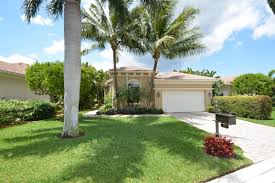 florida real estate featured listings