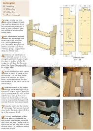 Woodworking Plans Wall Bookcase by 393 Best Systeme D Images On Pinterest Woodwork Diy And Projects