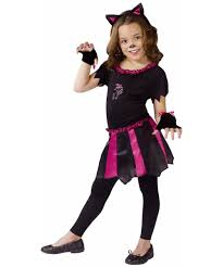 sweetheart cat costume kids costume halloween costume at