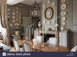 french country house interior stock photos u0026 french country house