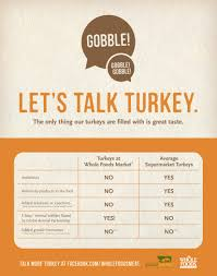 gobble up thanksgiving tips and tricks on whole foods market social
